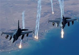 تحرير قضاء عنة العراقي غربي الانبار من سيطرة داعش