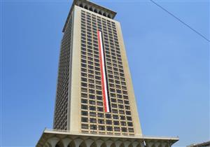 مصر تعرب عن قلقها البالغ إزاء إستفتاء تقرير المصير لإقليم كردستان العراق