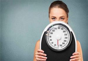 """أهمها المواظبة على الرياضة.. 5 طرق للحفاظ على الوزن المثالي بعد """"الدايت"""" (صور)"""