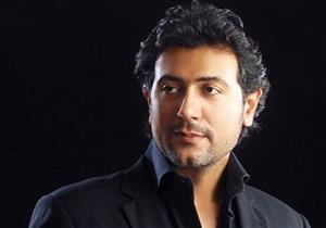 """أحمد وفيق يعلق على اللفظ """"الخارج"""" للفيشاوي في مهرجان الجونة"""