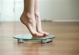 حقيقة فاعلية بيكربونات الصوديوم في إنقاص الوزن خلال إسبوعين