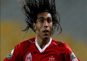 بالفيديو.. مرعي يصنع هدف فوز النجم القاتل ضد الملعب التونسي