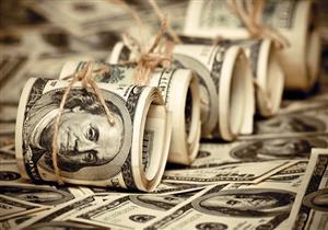 أسعار الدولار أمام الجنيه تستقر في 10 بنوك مع بداية التعاملات