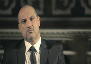 """""""الصاوي"""" في ذكرى رحيل خالد صالح: """"أخ الذي لم تلده أمي"""""""