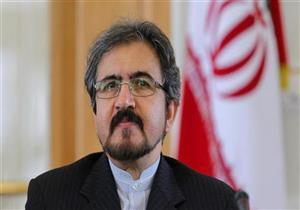إيران تنفي إمداد اليمن بصواريخ