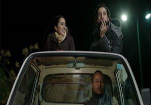 """أوليفر ستون يكشف """"الوجه الآخر لبوتين"""" في مهرجان الجونة السينمائي"""