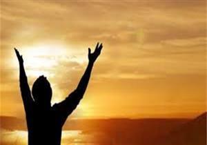 جملة خطيرة يتفوه بها الناس غير مدركين لذنبها الكبير عند الله