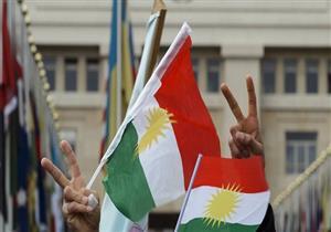إيران تنفي إغلاق حدودها مع كردستان العراق