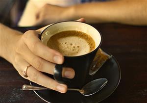 لعشاق القهوة.. هذا هو أفضل وقت لتناولها لزيادة التأثير