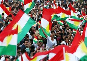 القضاء العراقي يصدر أوامر بالقبض على منظمي استفتاء كردستان