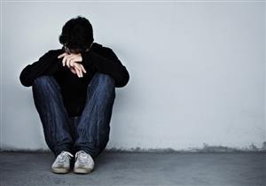 أسباب متعددة لاكتئاب الخريف.. دليلك للوقاية منه