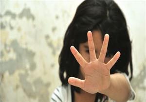 كيف تعلمين أن طفلك يتم التحرش به في المدرسة؟