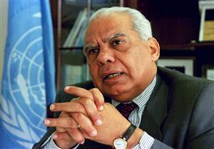 الببلاوي: تعويم الجنيه تجاوز التوقعات ومصر تُجري إصلاحات ذات أبعاد تاريخية