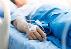دراسة: ملل المرضى في المستشفيات قد يقتلهم