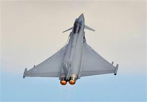 بالفيديو.. نهاية مأساوية لطائرة إيطالية حاول قائدها لمس مياه البحر