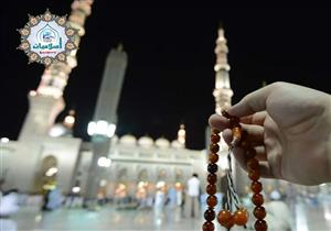 بالفيديو: ما هى الصلاة المنجية؟ وما لها من عظيم الفضل والثواب؟