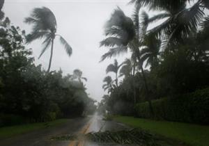 72 ضحية حصيلة الإعصار إيرما في فلوريدا