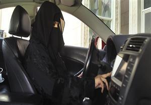 هل يتضرر السائقون المصريون في السعودية بعد السماح للمرأة بالقيادة؟