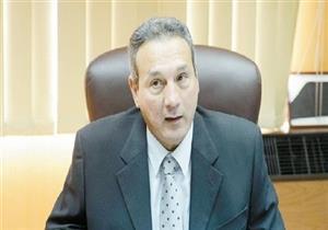 ننشر تشكيل مجلس إدارة بنك مصر الجديد برئاسة الأتربي