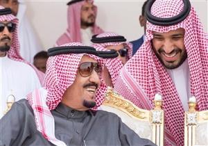 """حدث ليلا.. سلمان يطيح بالفاسدين وإدانة عربية لـ""""صاروخ الحوثي"""" وانتقادات لحكم الأهلي والوداد"""
