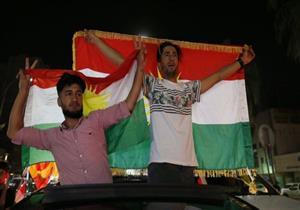 صحف عربية تناقش أصداء استفتاء كردستان
