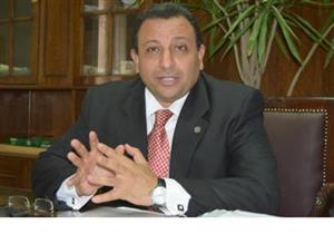 مساعد وزير الآثار: سيناء استحقت أن تكون عاصمة السياحة الدينية