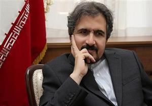 إيران تخطط لأول اتصال دبلوماسي مع السعوديين منذ حوالي سنتين