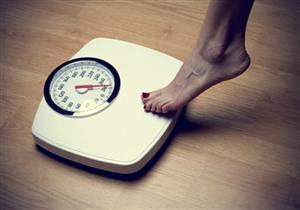 لفقدان وزنك الزائد.. مارس هذه العادة باستمرار