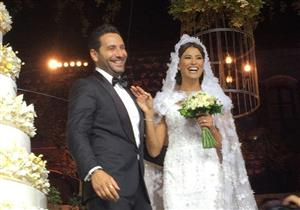 من هما المسيحي وسام بريدي والمسلمة ريم السعيدي اللذان أثارا الجدل بزواجهما؟