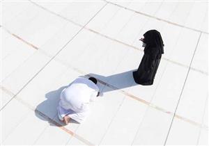"""السعودية.. """"المرأة الظل"""" تطلق مساجلة شعرية"""
