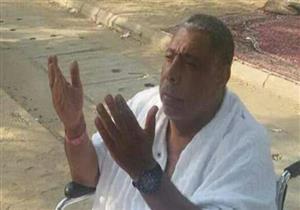 ما أحسنها خاتمة: وفاة الفنان أسامة أبو الخير أثناء تأدية مناسك الحج