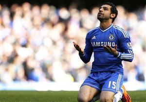 اللاعب المصري محمد صلاح سفير لدينه بأخلاقه الحسنة وقدوة لغيره بأفعاله