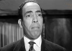 """ماذا كان يقرأ إسماعيل ياسين؟.. """"مصراوي"""" ينشر صورًا من مكتبته"""