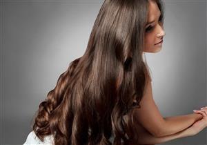 أبرزها النحاس.. عناصر غذائية يحتاجها شعرك تعرف عليها
