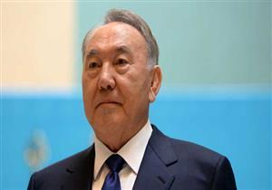 رئيس كازاخستان يفتتح أول قمة إسلامية حول العلوم والتكنولوجيا في أستانا