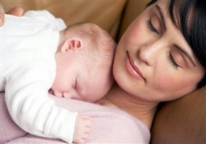 10 خطوات لحل مشاكل الرضاعة الطبيعية عليكِ اتباعها