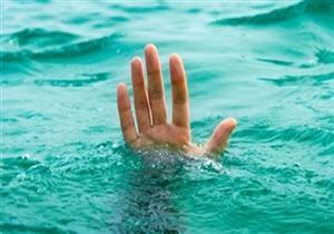 مصرع شاب غرقا أثناء السباحة بشاطئ ببورسعيد