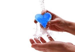 كيف تحيي قلبك من جديد؟!