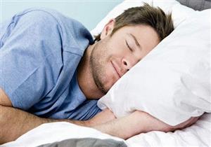 نشاط دماغي يساعد الإنسان على النوم وسط الضجيج