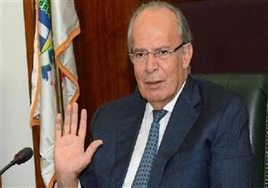 هشام الشريف: الدولة تولي اهتمامًا كبيرًا للتنمية في محافظتي قنا وسوهاج