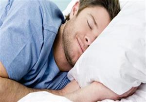 لا تتحكم بالنوم فقط.. تأثيرات أخرى للساعة البيولوجية لا تعرفها