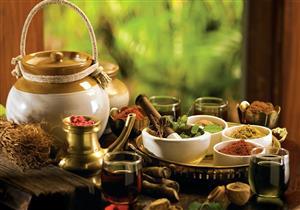«الأيورفيدا».. نظام غذائي هندي لخلق توازن صحي