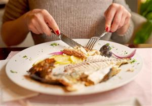 6 أطعمة تساعدك على تقليل الكوليسترول في الدم