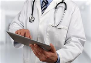 «الأورام الحليمية».. إليك علاجات بثور العضو الذكري