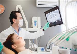 كيف تحمي نفسك من فيروس كورونا داخل عيادات الأسنان؟