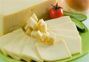قليل من «الجبن» يوميا يحمي قلبك