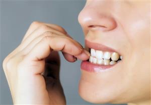 «قضم الأظافر» ليس مجرد أصابع مشوهة.. يسبب أمراض خطيرة