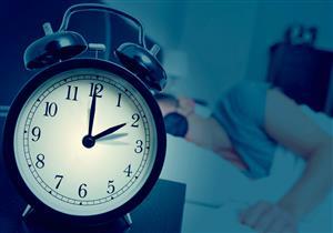 «الساعة البيولوجية» مايسترو حياتك.. (كروس ميديا)