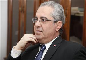 مهرجان الإسكندرية السينمائي يحتفل بالرئيس عبد الناصر بمرور 100عام على ميلاده