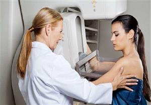 اختبار جديد للتخلص من سرطان الثدى والعلاج الكيميائي